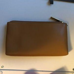 Estee Lauder Zip Cosmetics Bag/Pouch